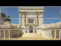 THE ANTICHRIST AND THE THIRD TEMPLE - YouTube