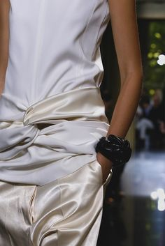celine ss 13✤ | Keep the Glamour | BeStayBeautiful