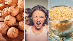 Saviez vous que les aliments que vous consommez peuvent influer sur votre humeur ? Découvrez lesquels vous y aident dans cet article.