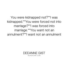 "Deeanne Gist - ""You were kidnapped not?""""I was kidnapped.""""You were forced not into marriage?""""I..."". inspirational, romance, christian, historical-romance, historical, inspirational-romance, bride, brides, a-bride-most-begrudging, christian-romance, connie, constance, constance-morrow, deeanne-gist, drew, drew-o-conner"