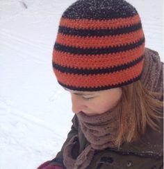 Lonelyfield: Varmt om öronen, kallt om näsan