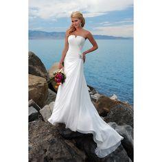 Cabo dream wedding