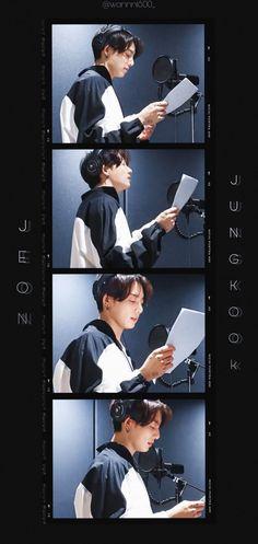 Foto Bts, Foto Jungkook, Jungkook Cute, Jungkook Oppa, Taehyung, Jung Kook, Jikook, Hip Hop And R&b, Album Bts