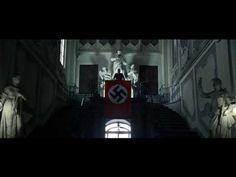 Zombie Massacre 2: Reich of the Dead (2015) - Trailer / Poster