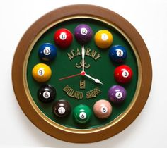 diy clock ideas homemade;diy clock ideas for kids Clock Art, Diy Clock, Clock Decor, Clock Ideas, Cool Clocks, Unique Wall Clocks, Clock Template, Wall Clock Design, Wooden Clock