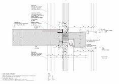 FEB_05_Revisionspläne_Details_SchnittAA_5_160129_Teil1_Seite_09.jpg (2000×1414)