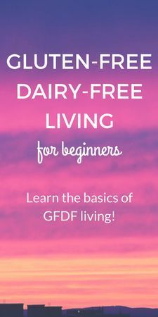 Making the leap to a gluten and dairy-free diet? Find out which gluten and dairy-free products to stock your fridge with. Detox Symptoms, Lactose Free Diet, Free Groceries, Gluten Free Living, Menu, Allergy Free Recipes, Foods With Gluten, Dairy Free Foods, Gluten Dairy Free