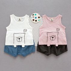 Cheap Fashion Clothes For Toddlers Baby Boy Fashion, Kids Fashion, Cheap Fashion, Fashion Clothes, Toddler Boys, Baby Kids, Mom Baby, Baby Boy Outfits, Kids Outfits