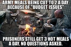 And welfare never has budget shortfalls? Must be an accounting error, not!