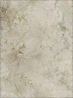 wallpaperstogo.com WTG-097709 Brewster Kitchen & Bath Wallpaper