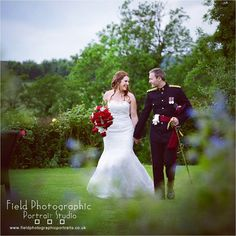 Another one of my favourites at #shottlehall a few weeks ago ! #fieldphotographicportraits #fieldphotographic #supadupa #wedding | From Field Photographic Portrait Studio | http://ift.tt/20TBije