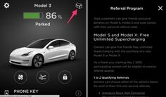 185 best tesla savvy images in 2019 elon musk electric cars rh pinterest com