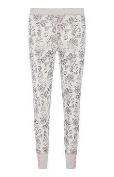 Primark - Beauty And The Beast Pyjama Legging