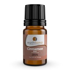 Vetiver Essential Oil from Earthroma. Saved to Oils. Shop more products from Earthroma on Wanelo. Vetiver Essential Oil, 100 Pure Essential Oils, Pure Oils, Tea Tree Essential Oil, Cinnamon Bark Essential Oil, Foeniculum Vulgare, Ravintsara, Lemon Eucalyptus, Clove Bud