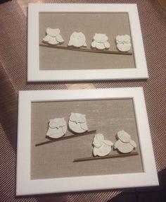 image Plaster, Woodworking, Frame, Wedding, Album, Design, Home Decor, Oil, Ornaments