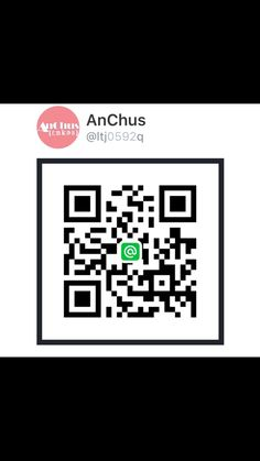 Pls check our #customer #service #LINE @0592q #AnChus www.anchus.com #outfit for #todays #instafashion #snapshot #snapshots_daily #photooftheday #photoshooting #fashion #blogger #look  #lookbook #evachenpost  #swag #ootn #ootd