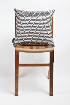 Weaving Textiles, Cushions, Chair, Luxury, Fabric, Furniture, Home Decor, Recliner, Tejido