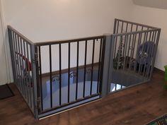 fém galéria Cribs, Furniture, Home Decor, Cots, Decoration Home, Bassinet, Room Decor, Baby Crib, Home Furnishings