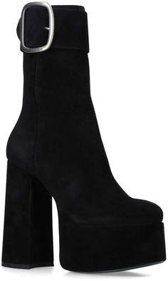 Cheap Women S Fashion Cowboy Boots Dr Shoes, Shoes Boots Ankle, Sock Shoes, Me Too Shoes, Fashion Boots, Boho Fashion, Fashion Outfits, Womens Fashion, Fairytale Fashion