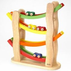educational toy for kid