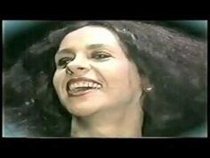 Gal Costa - Festa do Interior