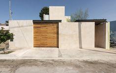 Galería - Casa GG-15 / Reyes Rios + Larraín Arquitectos - 5