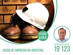 Segundo o Instituto Brasileiro de Geografia e Estatística (IBGE), o emprego na indústria teve queda de 0,7% em julho. Na comparação com julho de 2013, o emprego industrial caiu 3,6%, a 34ª baixa seguida nesse tipo de comparação e a mais intensa desde novembro de 2009.