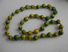 fimost pärlid
