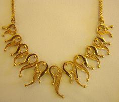 Ranmuthu Jewellers Kuliyapitiya Http Mangalasihinaya Listing2 Php Sri Lankadesignersweddingjewellerycasamentojewelsjewelry