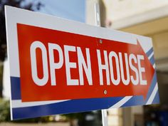 Brought to you by http://www.njmortgagellc.com  How to view an open house like a real estate pro