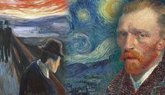 The link between art and mental health problems is a popular topic of discussion. The individual circumstances of artists suffering from and being influenced by psychological disorders vary.