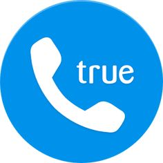 Truecaller, a worldwide number lookup service, today updated its iPhone app to add Caller ID functionality to it. The feature has been available on the Android version of the app for a few years now, but TrueCaller was unable to bringaaa The Calling, Caller Id, Android Apk, Android Phones, Android Tricks, Android Watch, Text Features, Mobile Application, Application Design