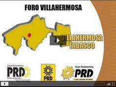 FORO VILLAHERMOSA - YouTube Foro de discusión en materia Energética.
