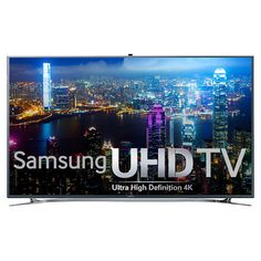 Discover the latest in electronic & smart appliance technology with Samsung. Find the next big thing from smartphones & tablets to laptops & tvs & more. Samsung Uhd, Samsung Smart Tv, 4k Television, Samsung Store, 4k Pictures, Photos, Led Video Wall, 3d Tvs, 4k Uhd
