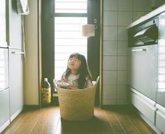 Going My Way by Toyokazu, via Flickr