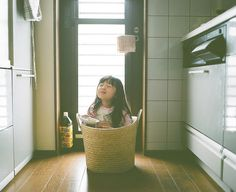 Going My Way by Toyokazu, via Flickr