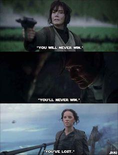 Star wars padme naak pic 67