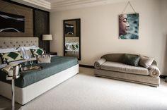 #boutique #hotel #design #travel