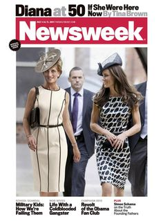 newsweek-princess-diana-and-kate-middleton-controversial-magazine-cover