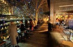 Best Yarra Bar - Arbory