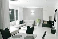 Projekt domu Dom w orliczkach (G2) Realizacje - ARCHON+ Couch, Furniture, Home Decor, Settee, Decoration Home, Sofa, Room Decor, Home Furnishings, Sofas