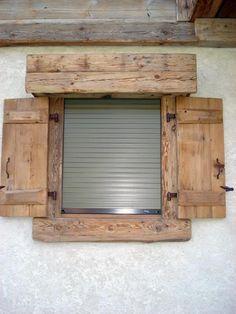 portes anciennes porte d 39 entr e pleine portes anciennes porte de mas en chataignier portes. Black Bedroom Furniture Sets. Home Design Ideas