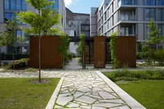 http://www.german-architects.com/en/projects/52435_Living_at_the_Marthashof