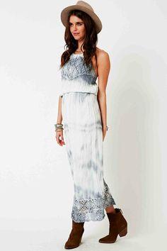 4f8e067835b 23 Best Fashion images