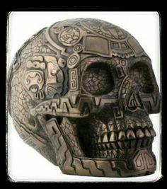 Aztec Decor On Pinterest Aztec Home Decor Aztec Pillows And Sofa