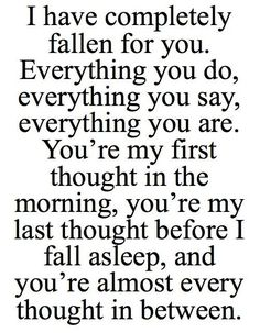 love relationship couple boyfriend long distance i love you BF love quotes Relationship Quotes boyfriend quotes couple quotes long distance relationship quotes quotes for him long distance relatiomship Love Quotes For Her, Soulmate Love Quotes, Great Quotes, Quotes To Live By, Top Quotes, Fallen For You Quotes, Inspirational Quotes On Love, Quotes About First Love, Miss You Already Quotes