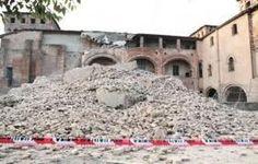 Risultato della ricerca immagini di Google per http://attualita.tuttogratis.it/cronaca/terremoto-emilia-romagna-muore-don-ivan-martini-per-salvare-la-statua-della-madonna/P163205/