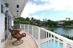 Miami Beach Waterfront Beach Home for Sale. Miami Beach Waterfront Beach Home for Sale. Wonderful waterfront home in the heart of Miami Beach, on quiet street, N of 41 St. See property link below:  http://www.nancybatchelor.com/featured-properties/miami-beach-waterfront-beach-home-sale/#.U1sGNsefuwF