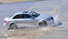 Dynamic Skid Cars For Sale, Motors, Mercedes Benz, Learning, Life, Cars For Sell, Studying, Teaching, Motorbikes