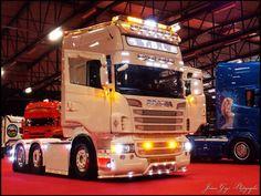 that vrey nice truk www. one auto market.com